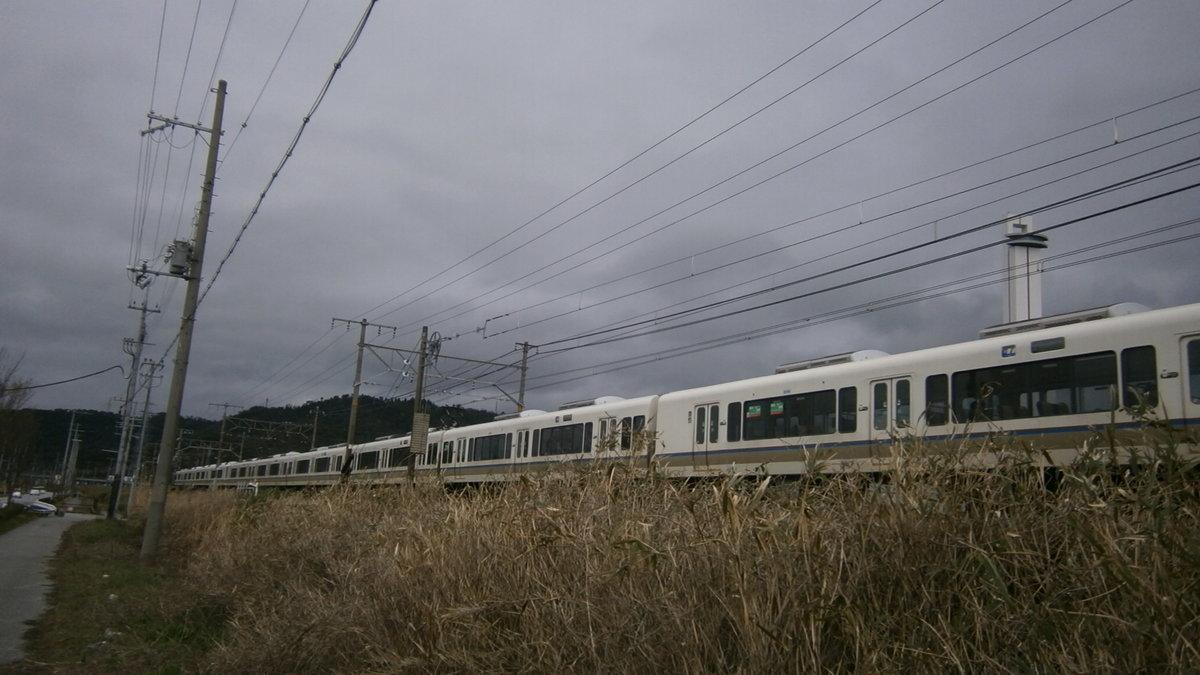 1704-24-琵琶湖④-File0048