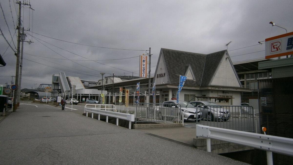 1704-25-琵琶湖④-File0050