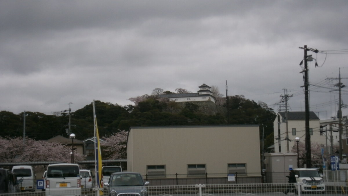 1704-20-琵琶湖④-File0042