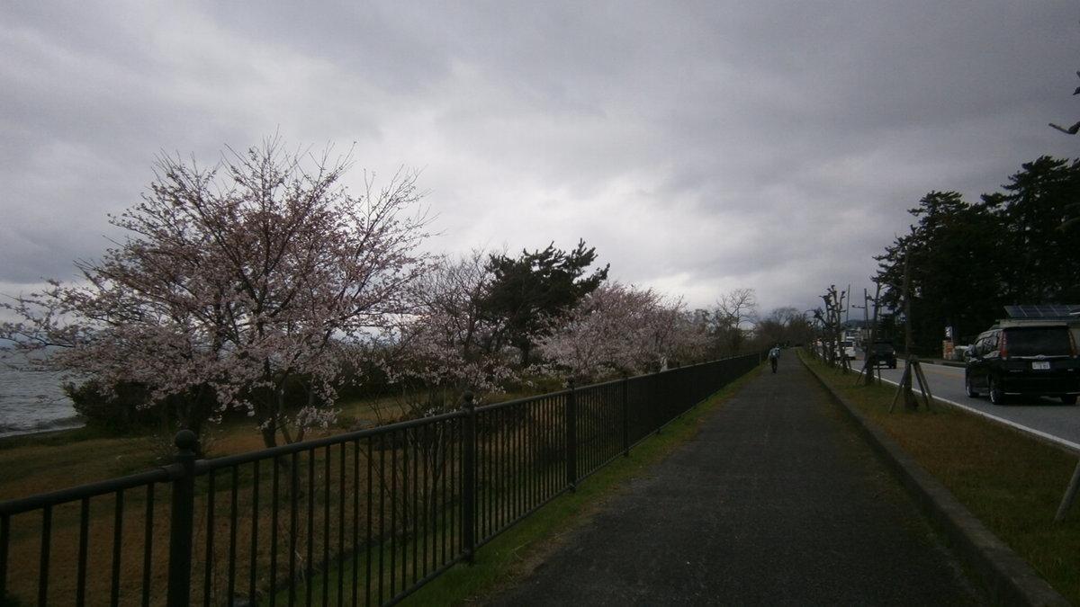 1704-19-琵琶湖④-File0040