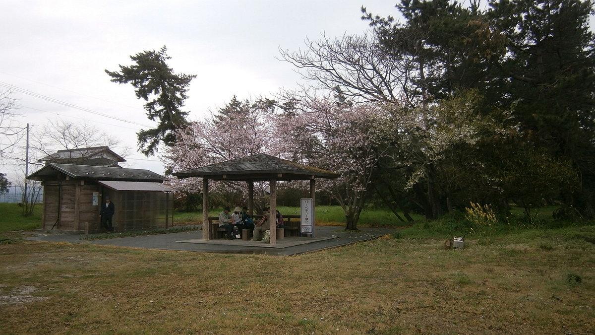1704-10-琵琶湖④-File0021