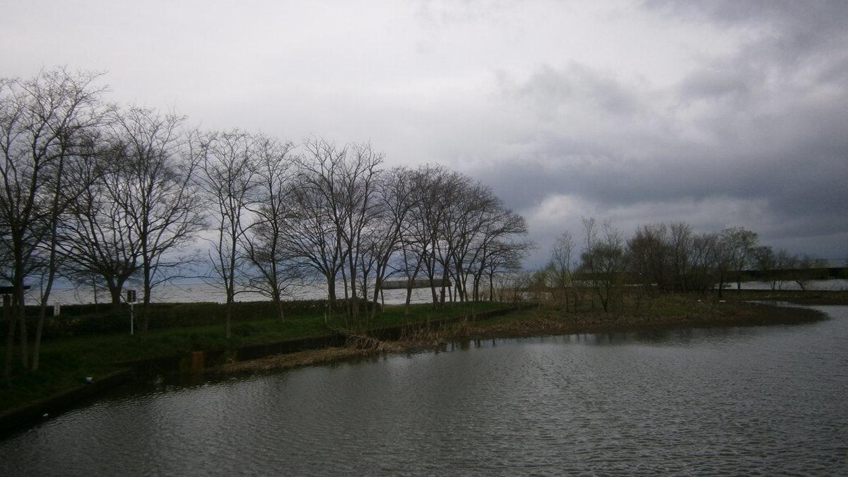 1704-08-琵琶湖④-File0017