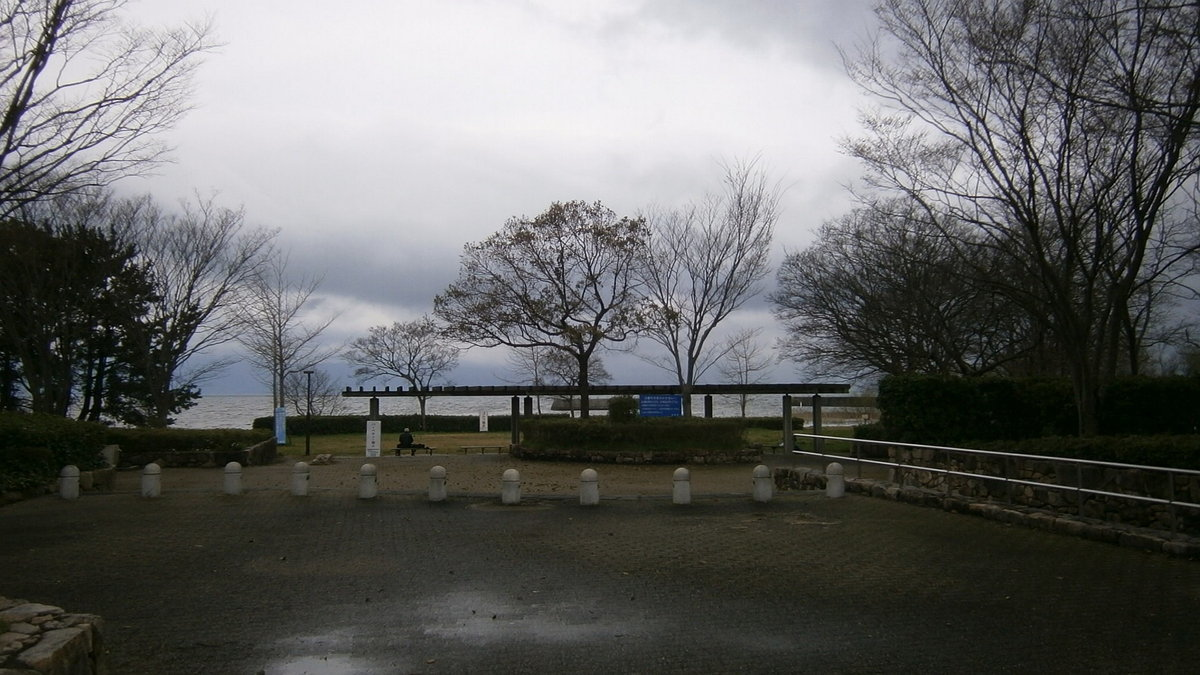 1704-07-琵琶湖④-File0016