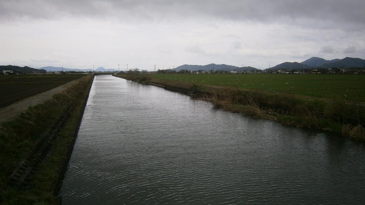 1704-04-琵琶湖④-File0007