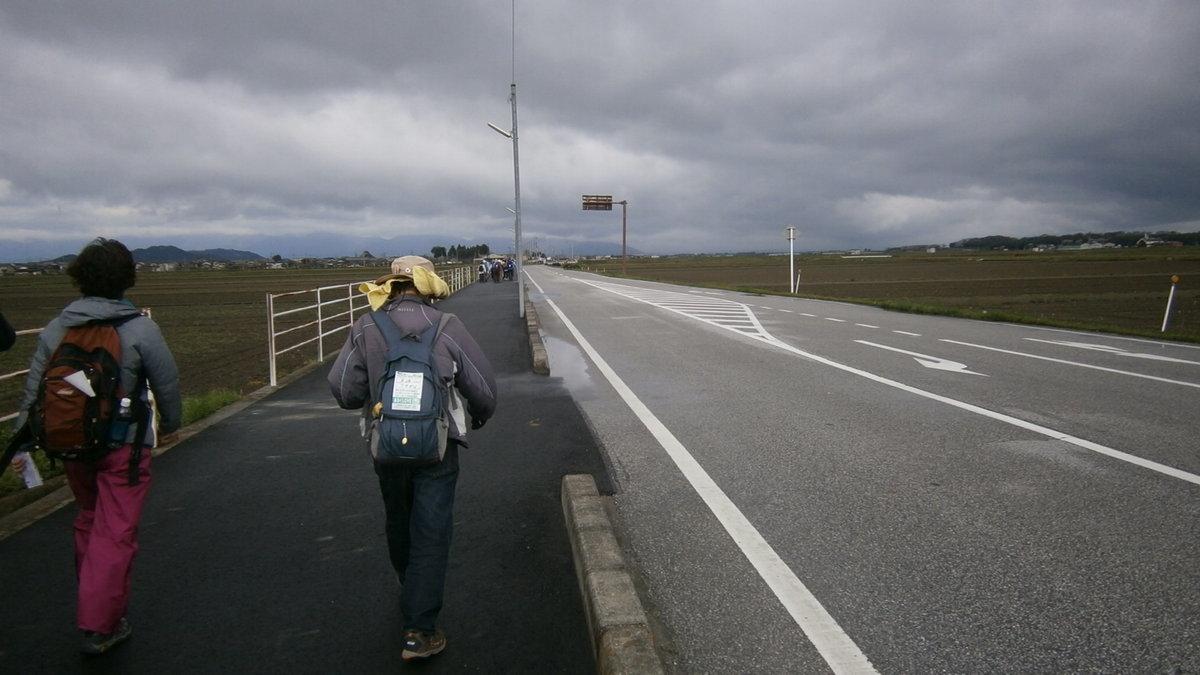 1704-03-琵琶湖④-File0006