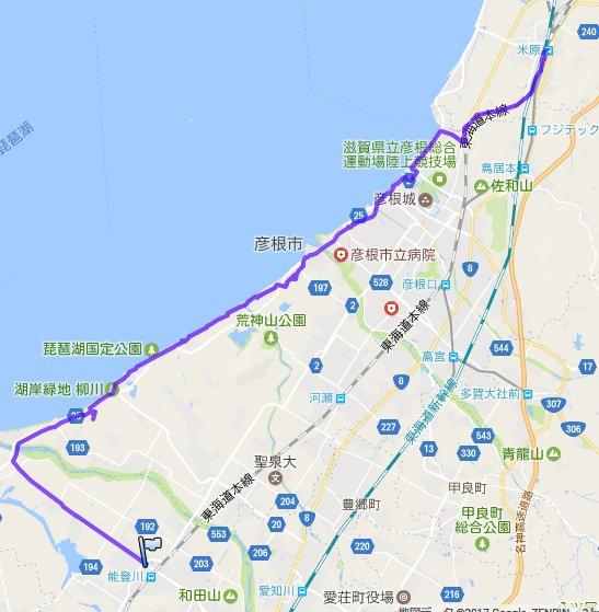 1704-00-琵琶湖④-軌跡