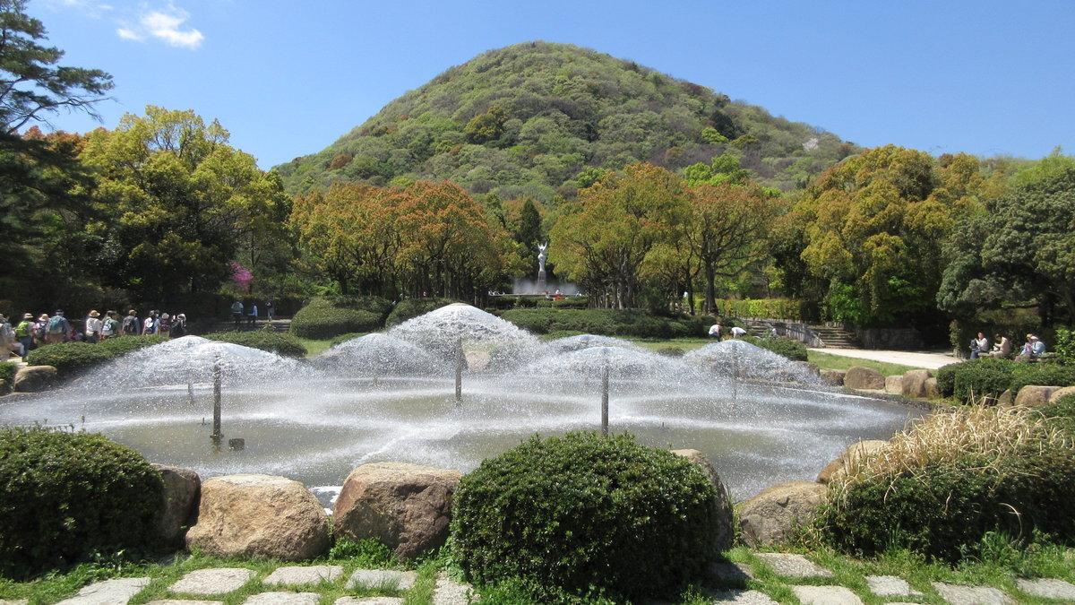 1704-20-甲山-IMG_0049