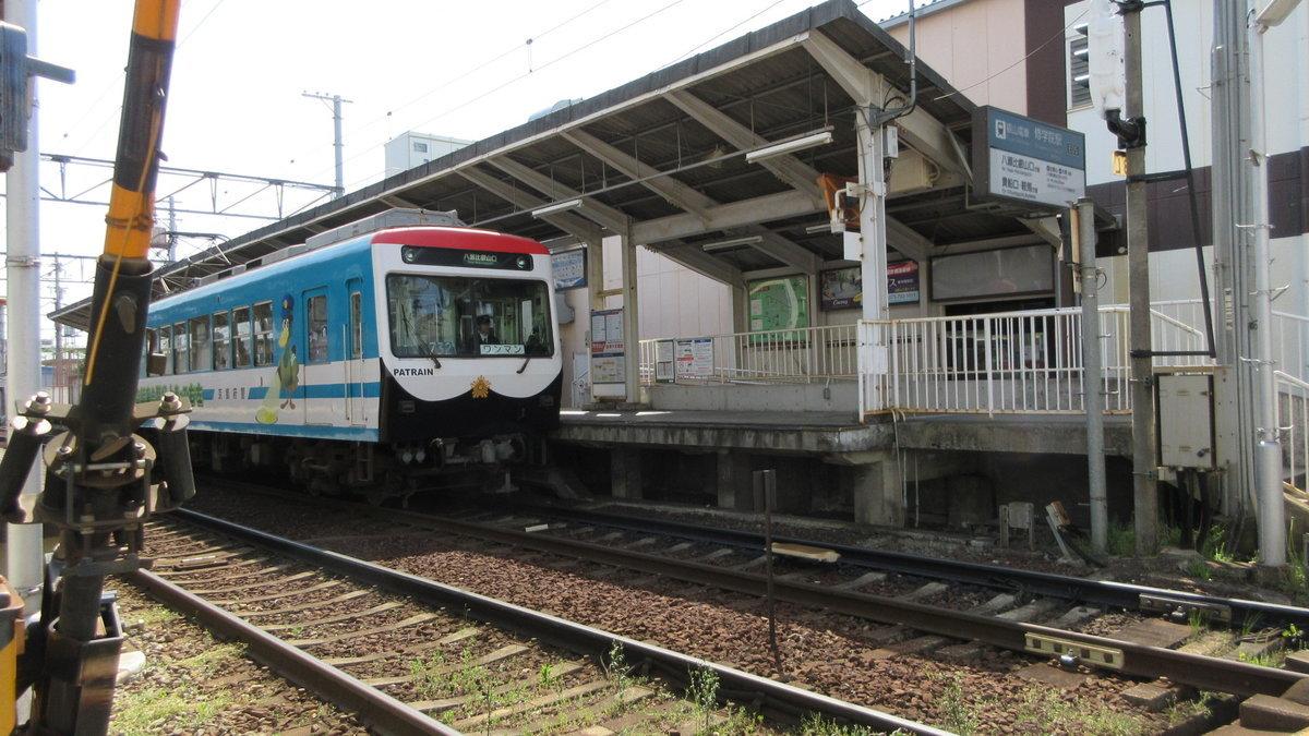 1704-45-比叡山-IMG_0206