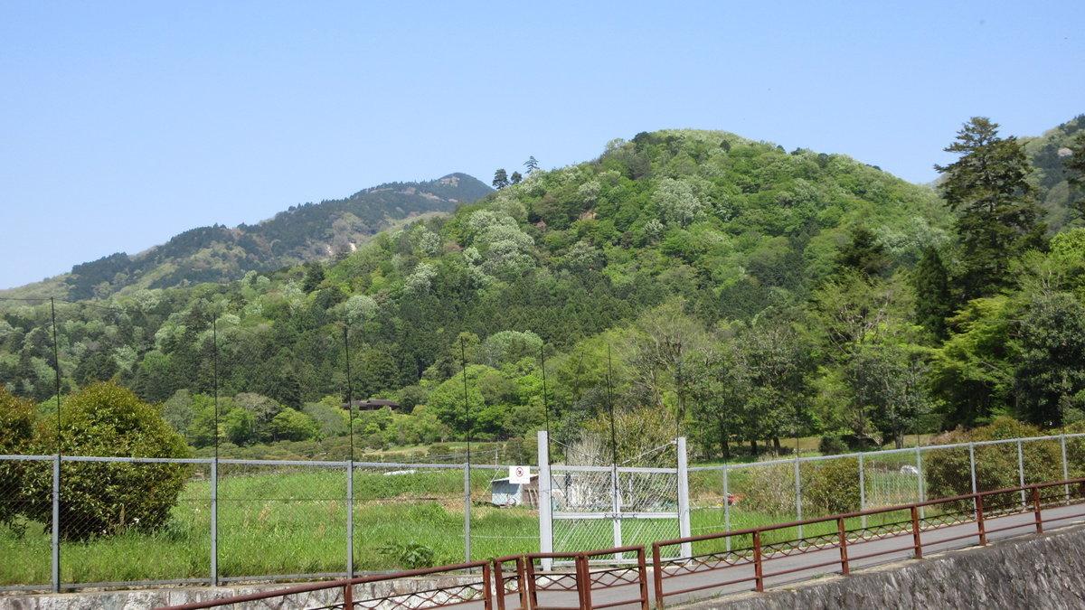 1704-44-比叡山-IMG_0205