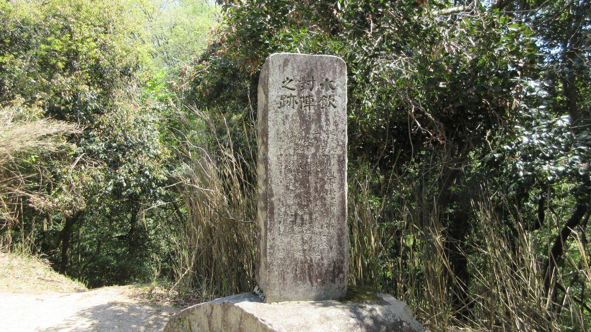 1704-38-比叡山-IMG_0197