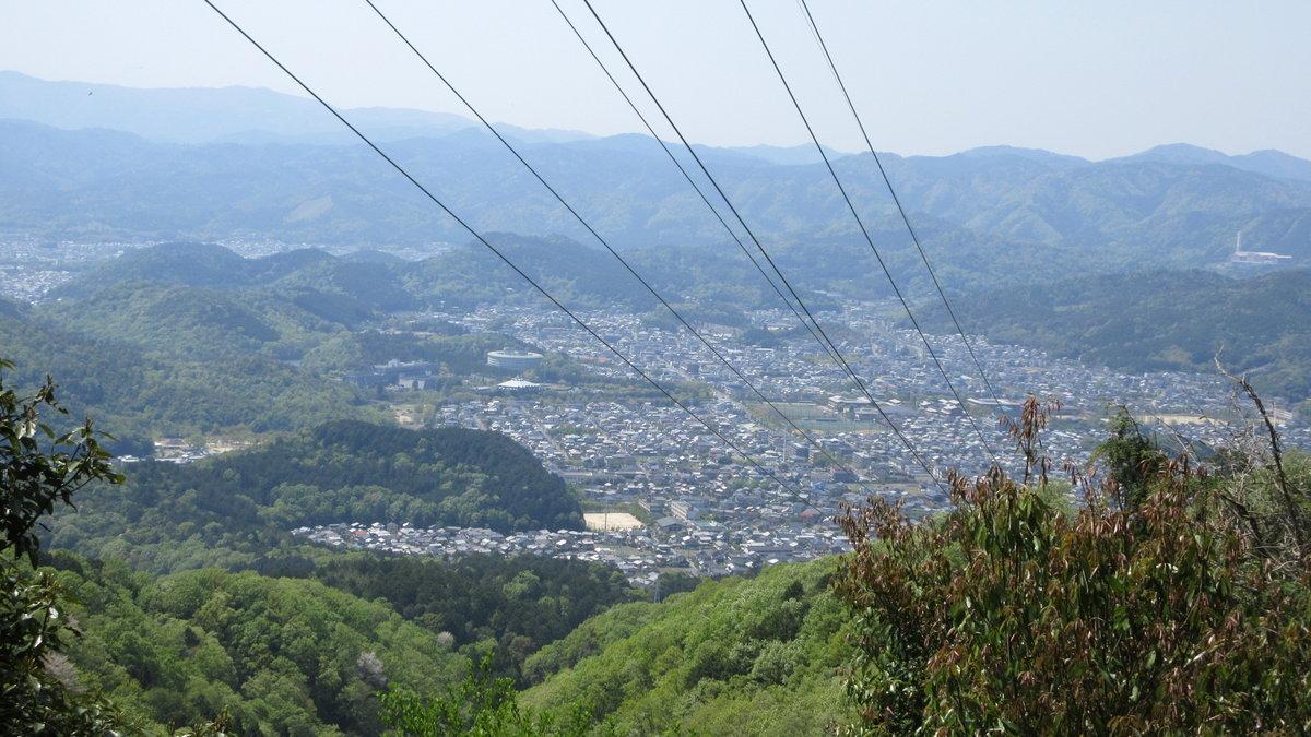 1704-37-比叡山-IMG_0196