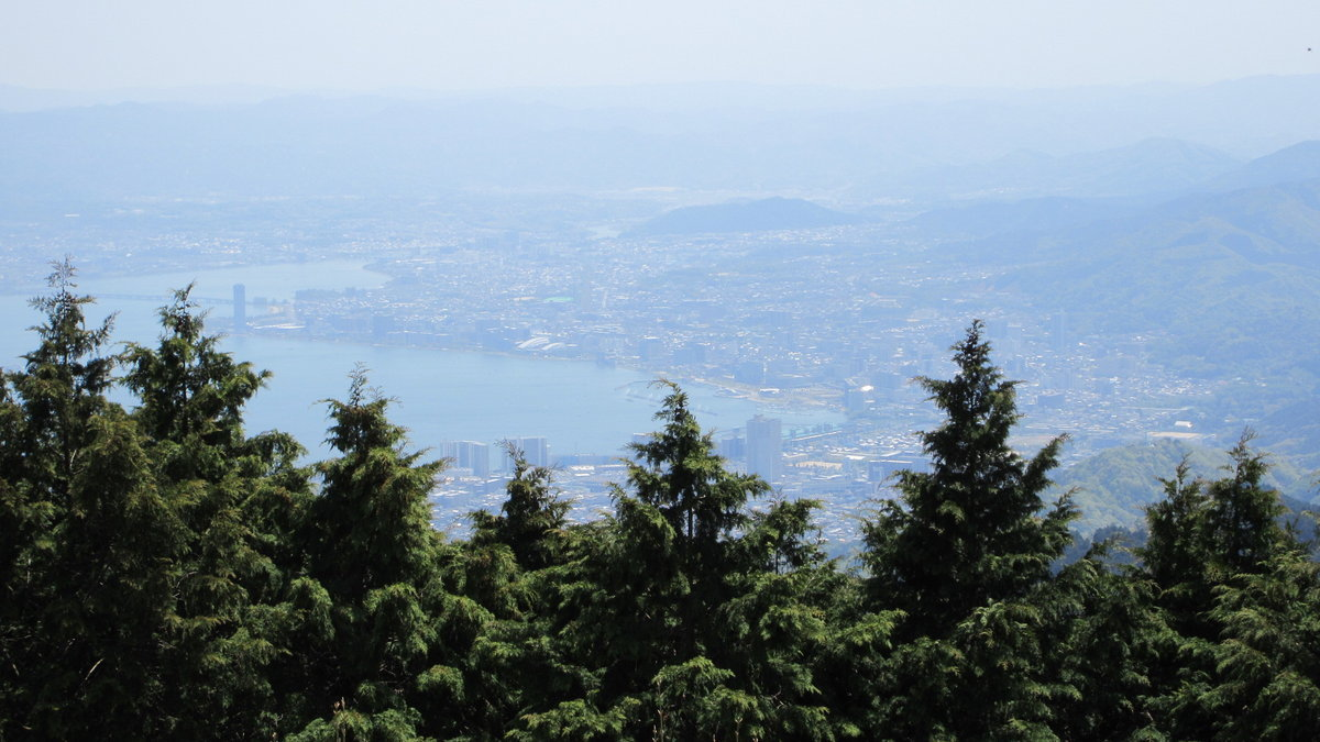 1704-34-比叡山-IMG_0187