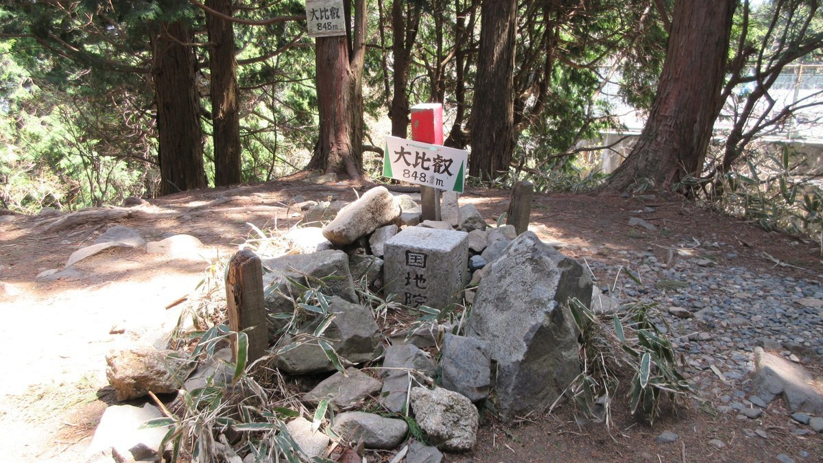 1704-33-比叡山-IMG_0184