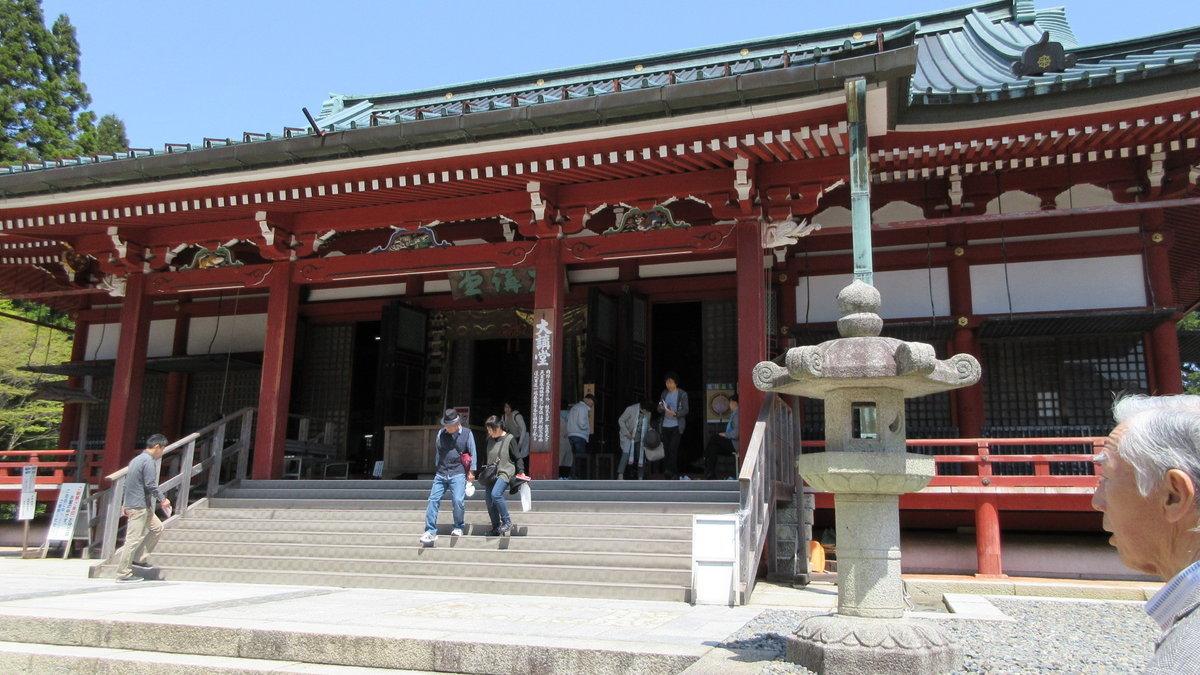 1704-29-比叡山-IMG_0171