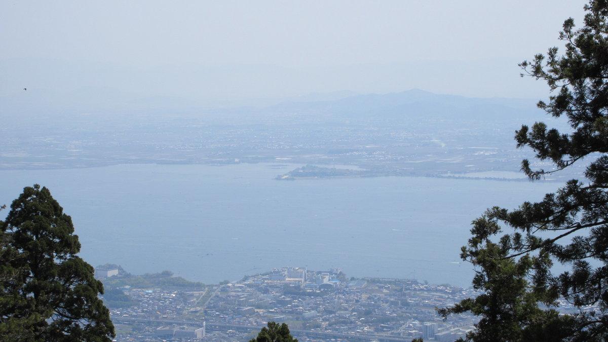 1704-26-比叡山-IMG_0160