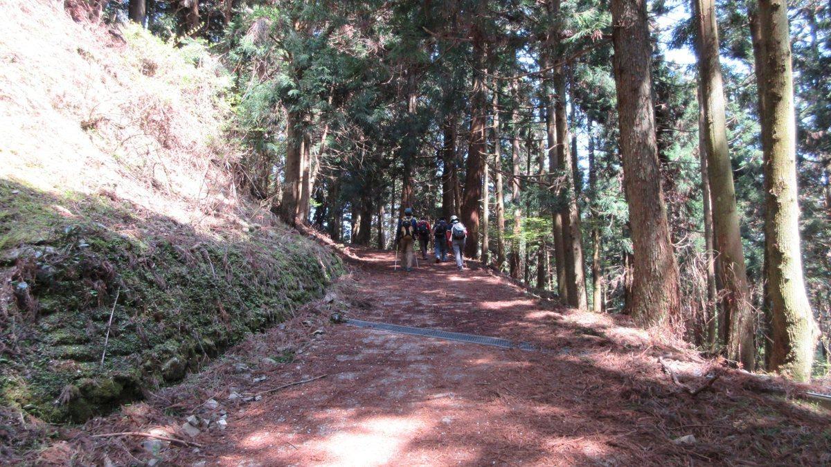 1704-23-比叡山-IMG_0155