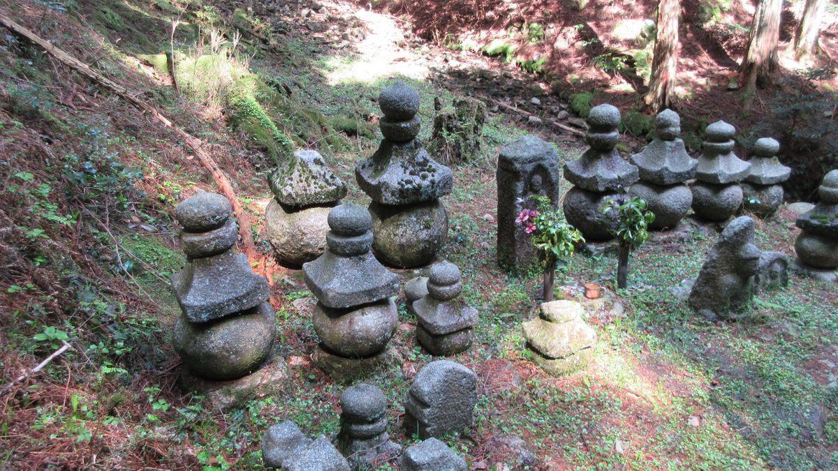 1704-14-比叡山-IMG_0131
