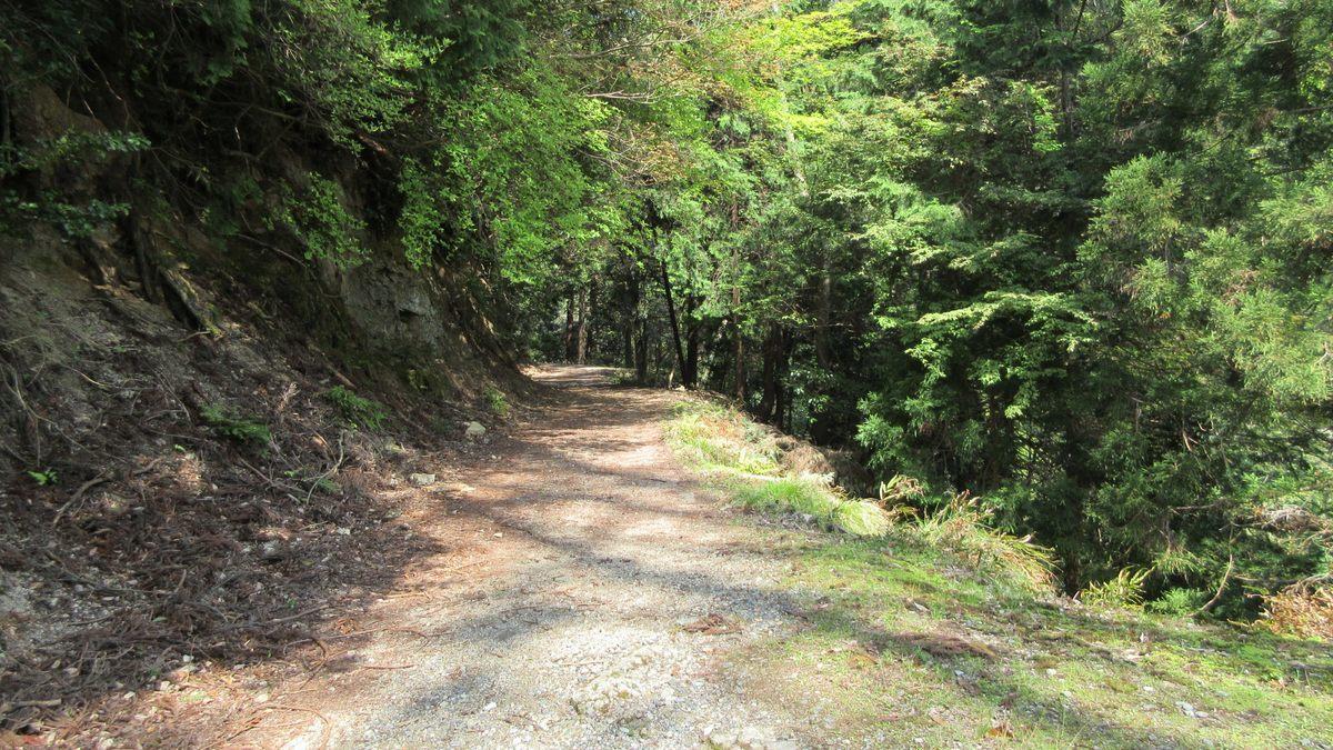 1704-09-比叡山-IMG_0120