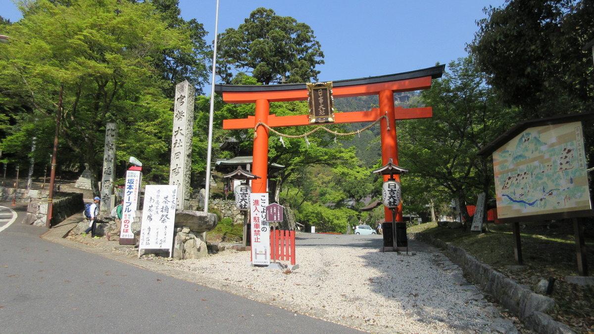 1704-05-比叡山-IMG_0113