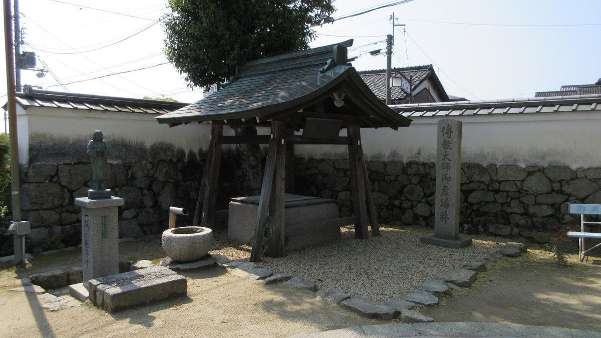 1704-03-比叡山-IMG_0107