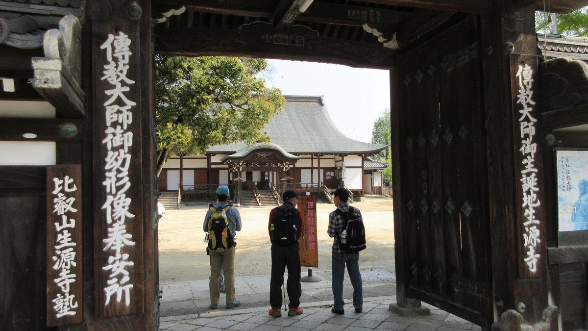 1704-02-比叡山-IMG_0104