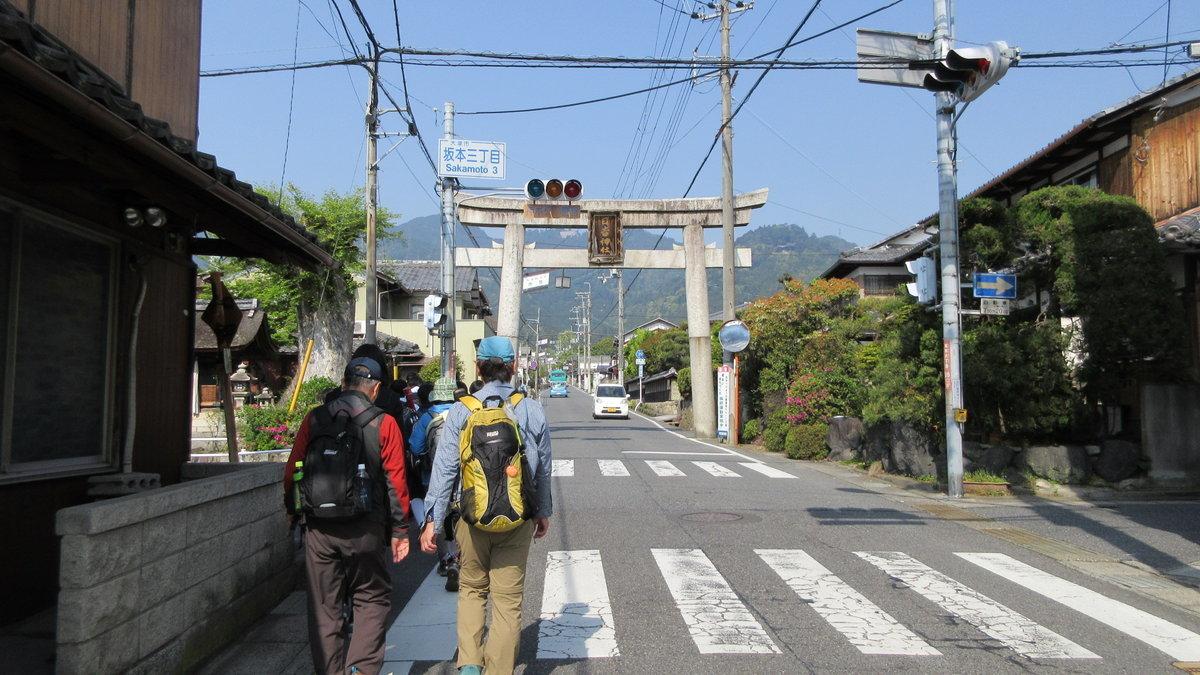 1704-01-比叡山-IMG_0103