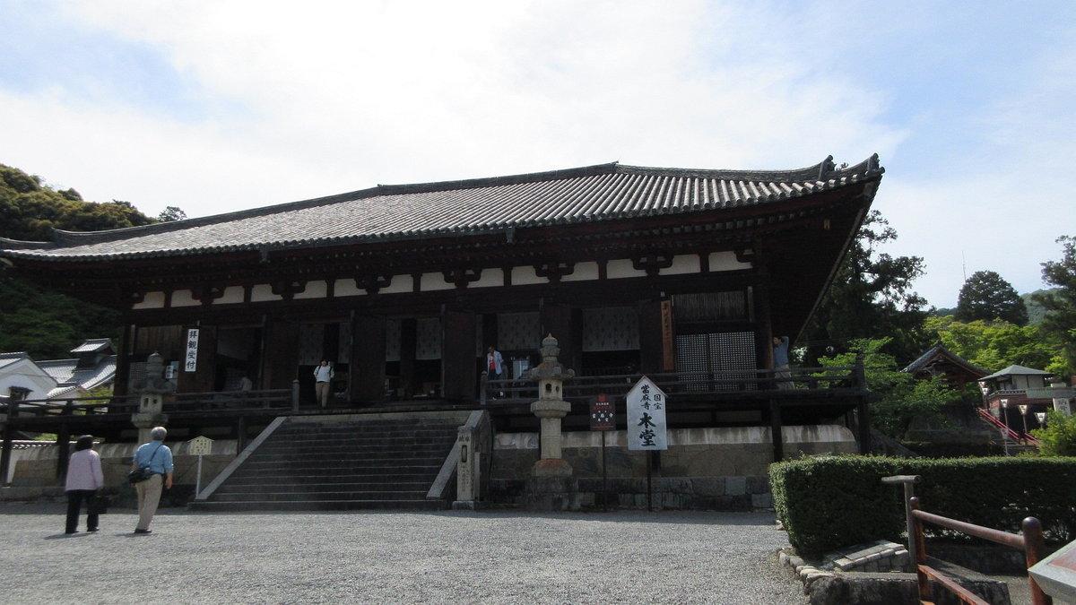 1705-46-二上山-IMG_0304