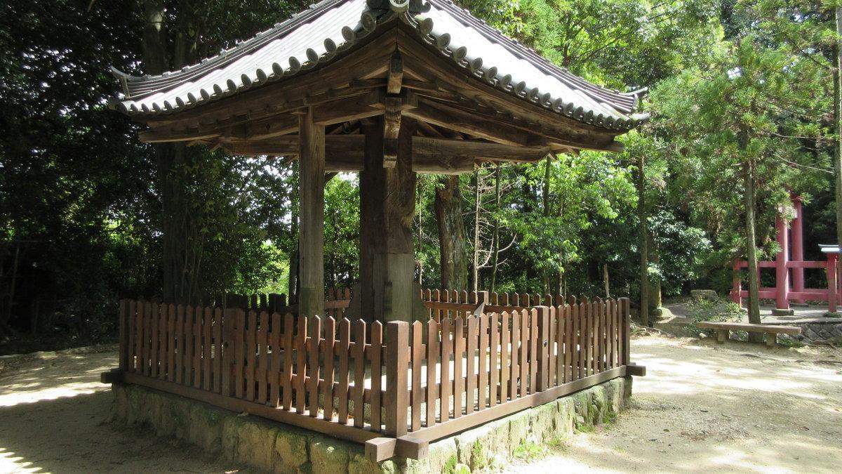 1705-43-二上山-IMG_0299