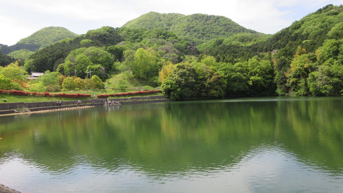 1705-41-二上山-IMG_0295