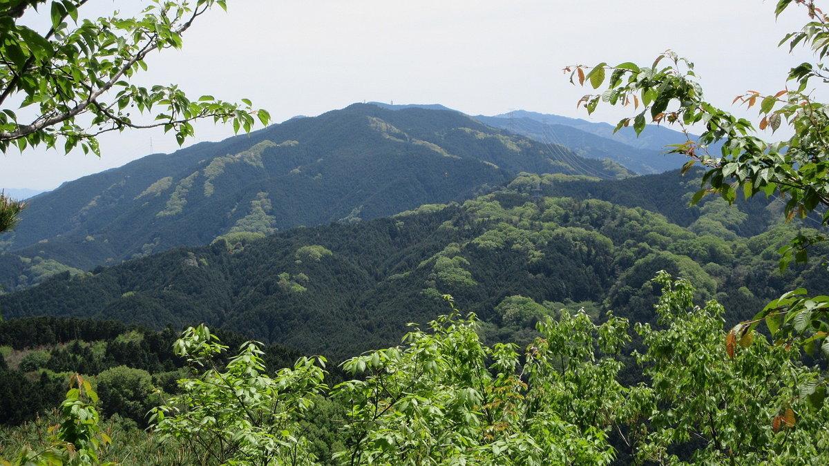 1705-36-二上山-IMG_0283