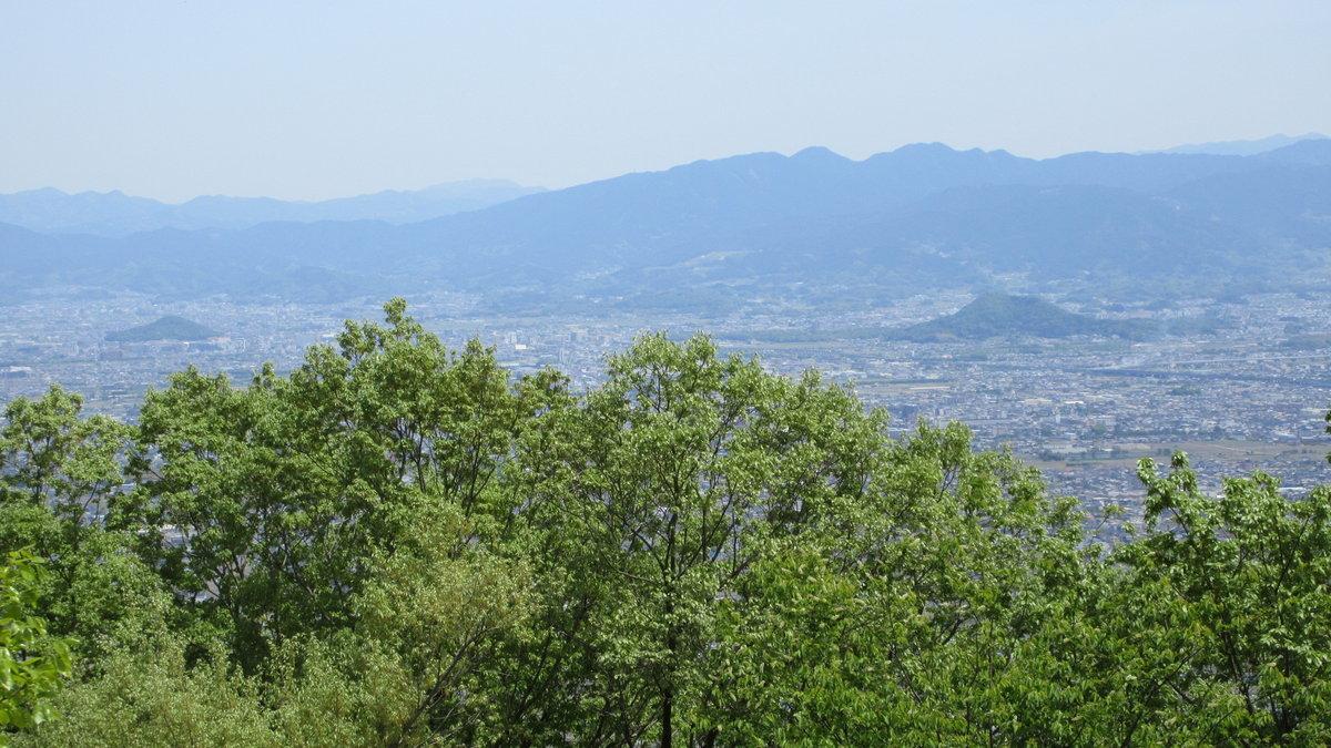 1705-35-二上山-IMG_0278
