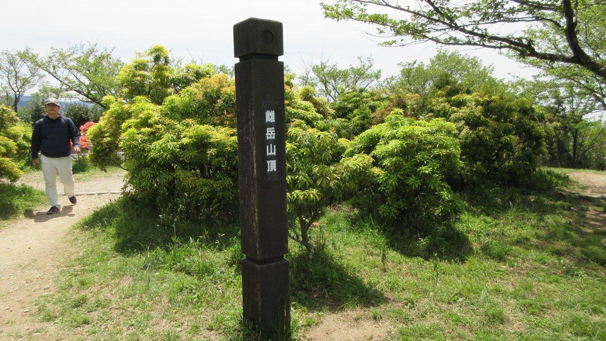 1705-32-二上山-IMG_0273