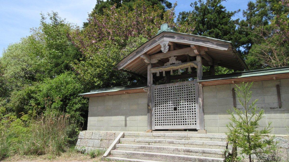 1705-30-二上山-IMG_0267
