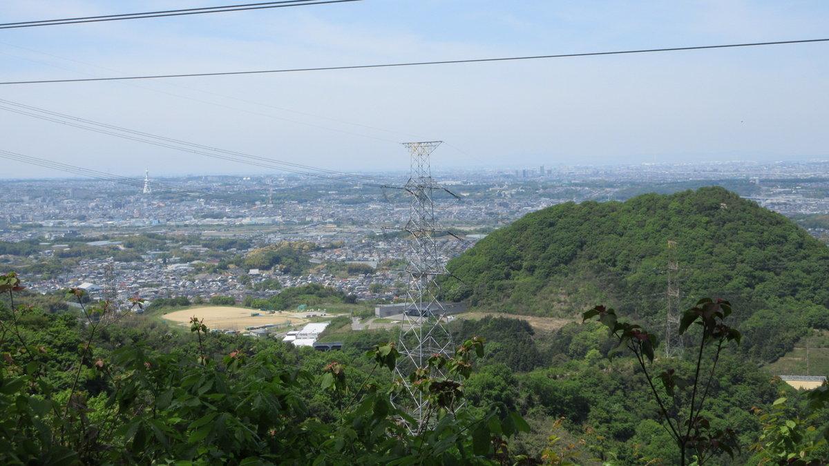1705-25-二上山-IMG_0255