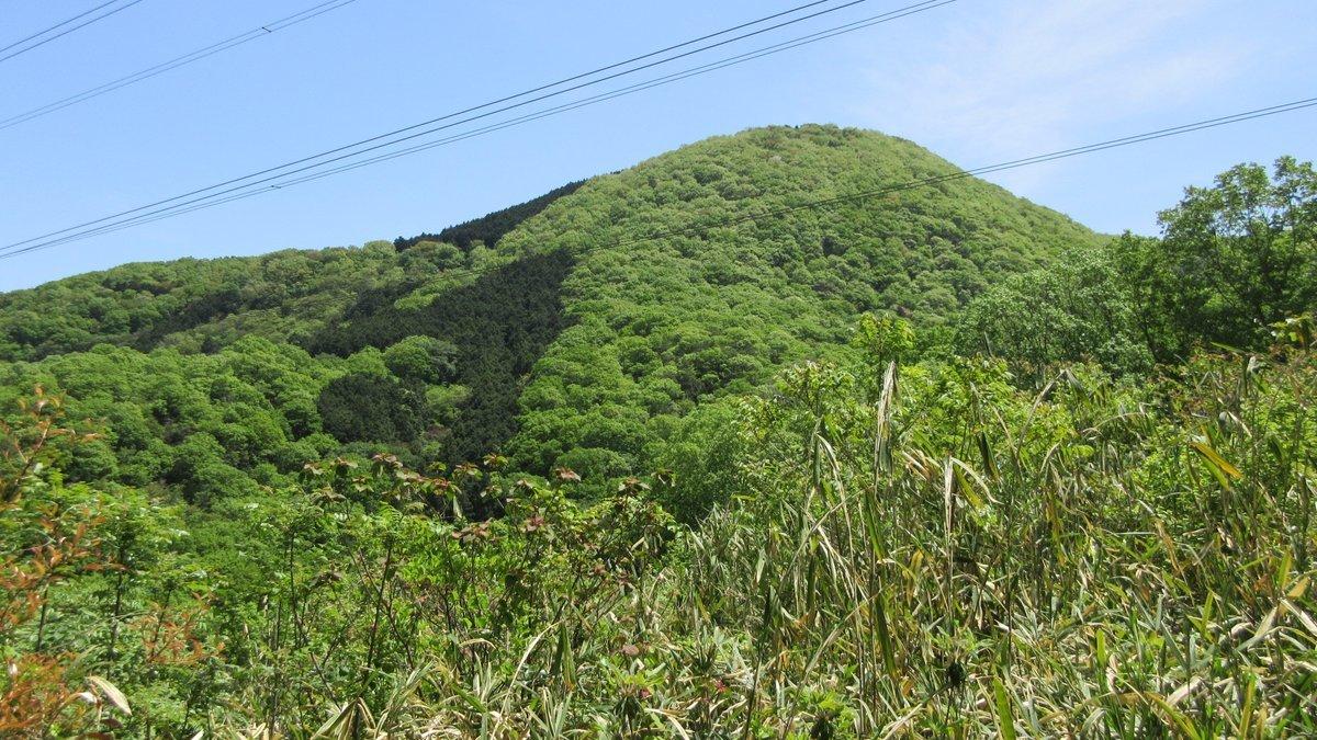 1705-24-二上山-IMG_0252