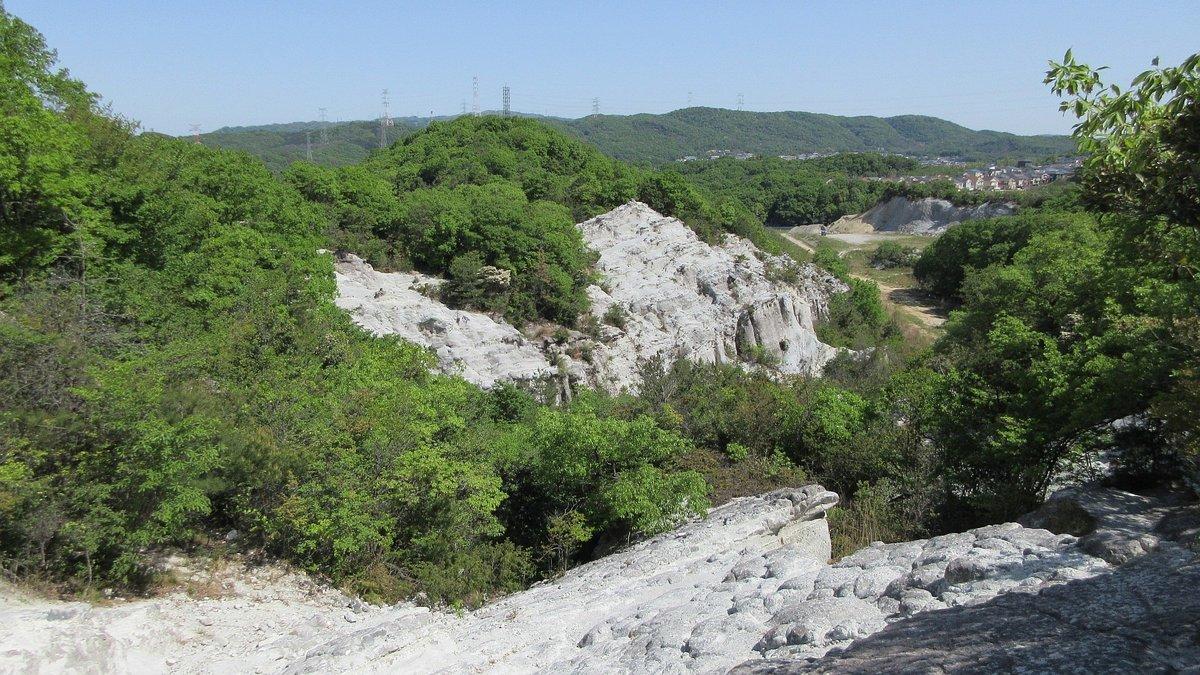 1705-08-二上山-IMG_0221