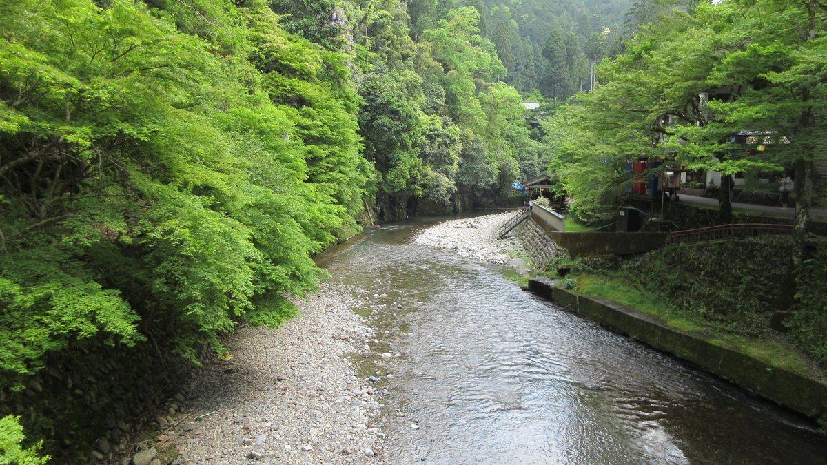 1705-28-愛宕山-IMG_0374