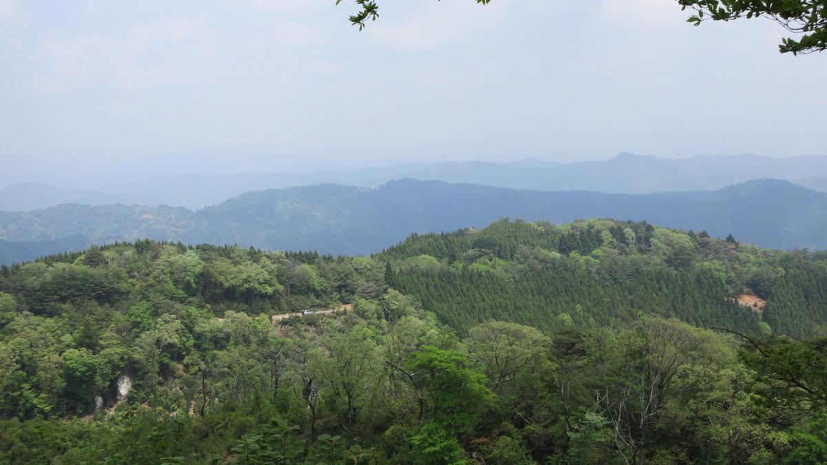 1705-21-愛宕山-IMG_0360