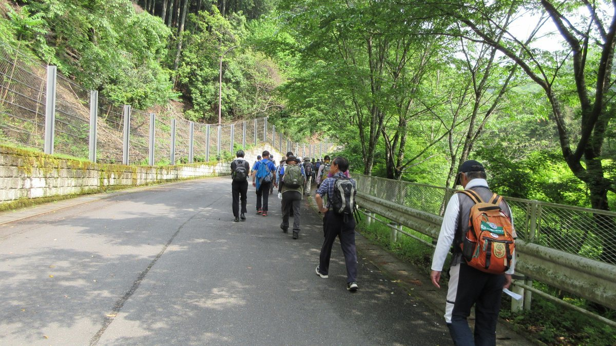 1705-02-愛宕山-IMG_0323