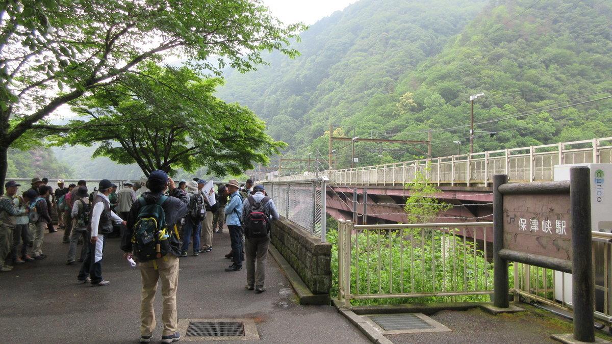 1705-01-愛宕山-IMG_0322
