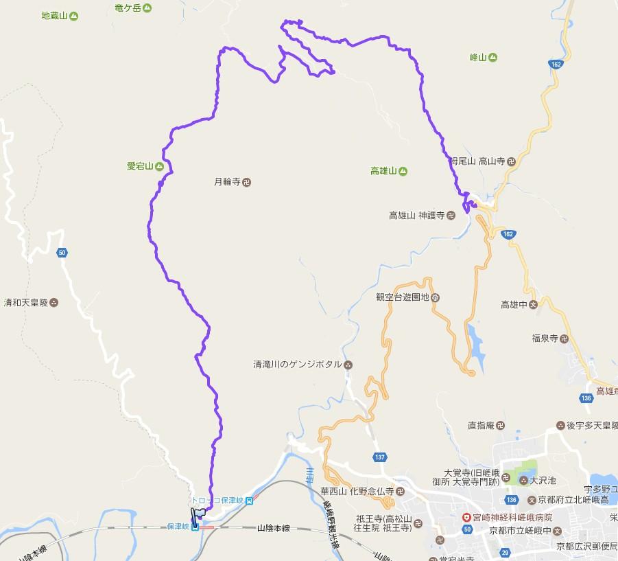 1705-00a-愛宕山-軌跡