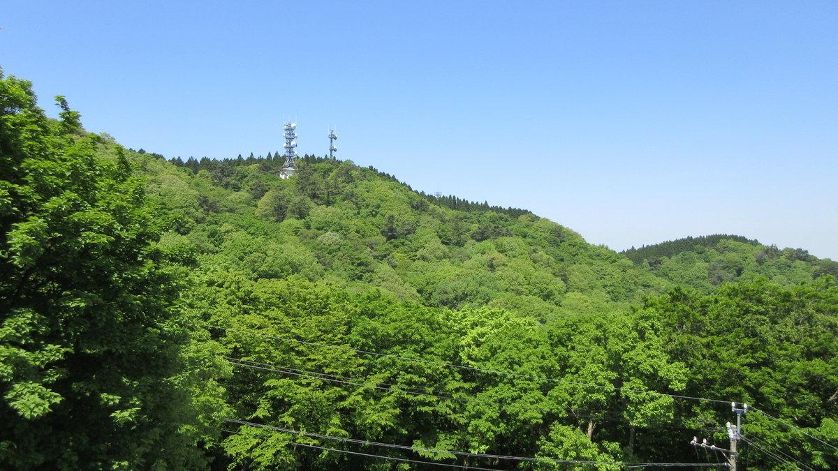 1705-20-葛城山-IMG_0414