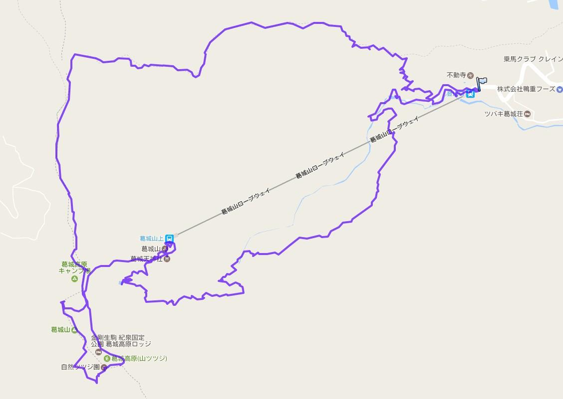 1705-00a-葛城山-軌跡