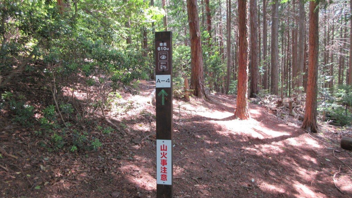 1706-48-赤目滝-IMG_0639