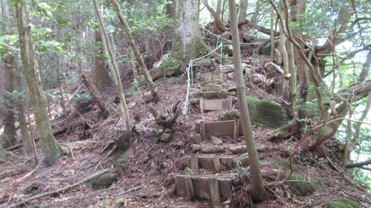 1706-46-赤目滝-IMG_0637