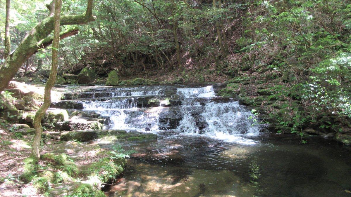 1706-40-赤目滝-IMG_0624