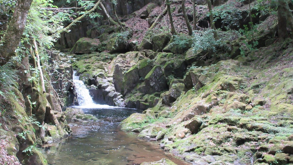 1706-37-赤目滝-IMG_0613