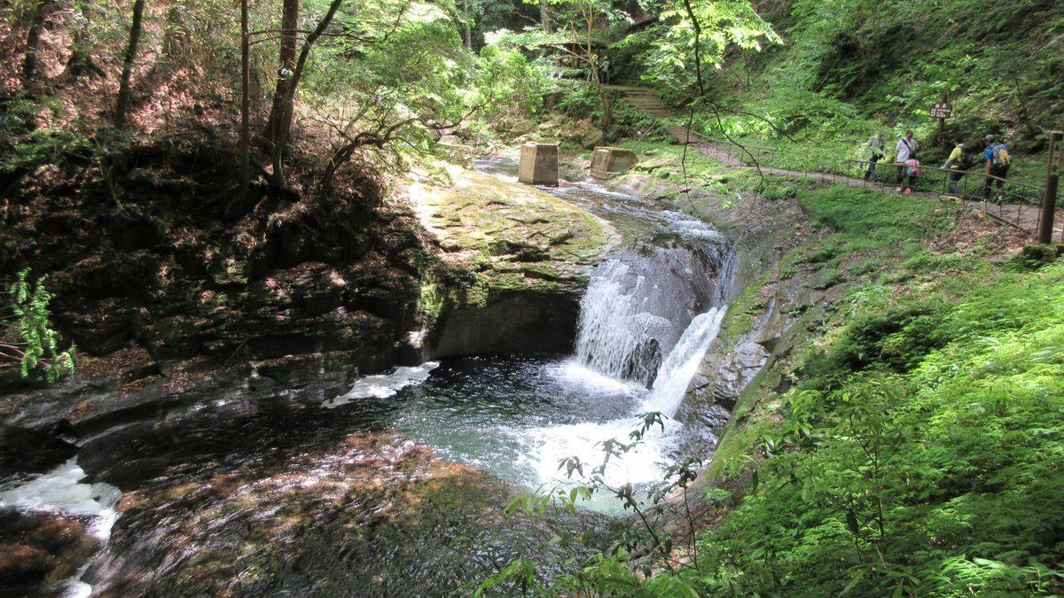 1706-33-赤目滝-IMG_0599