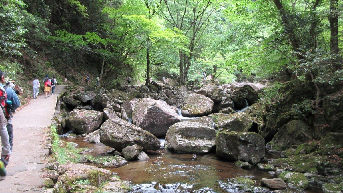 1706-30-赤目滝-IMG_0587
