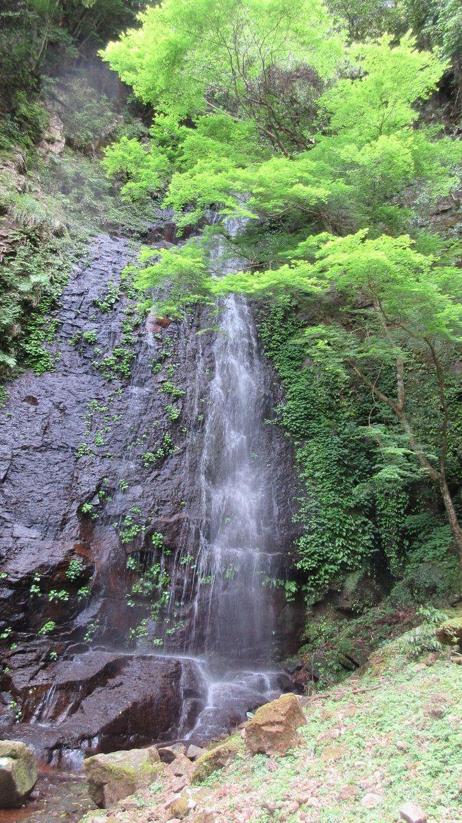 1706-29-赤目滝-IMG_0584